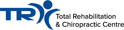 TRCC Total Rehabilitation and Chiropractic Centre